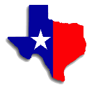 Texas Best Credit Repair
